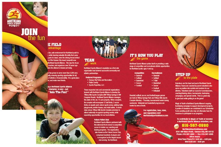 diagonal curves textured background cutout images – Sports Brochure