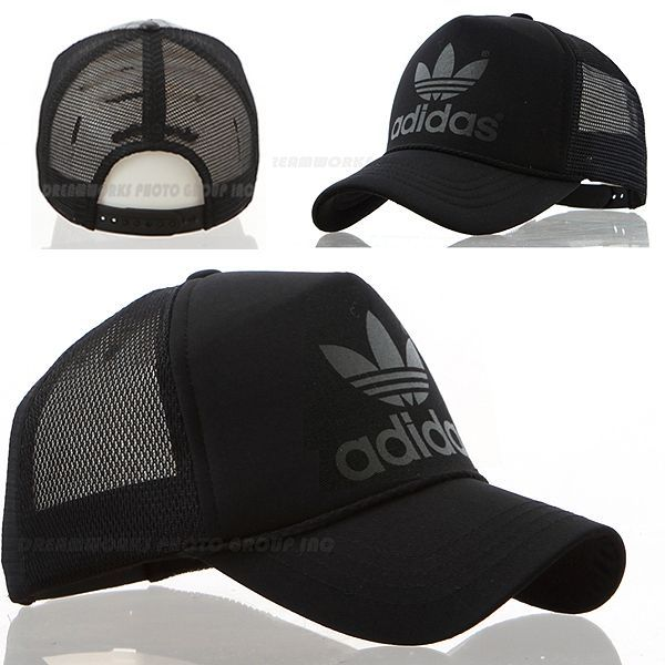 (UK) NWT Unisex Men Women Boy Girl SNAPBACK Baseball Ball Hats Mesh Trucker  Caps  551bb5203