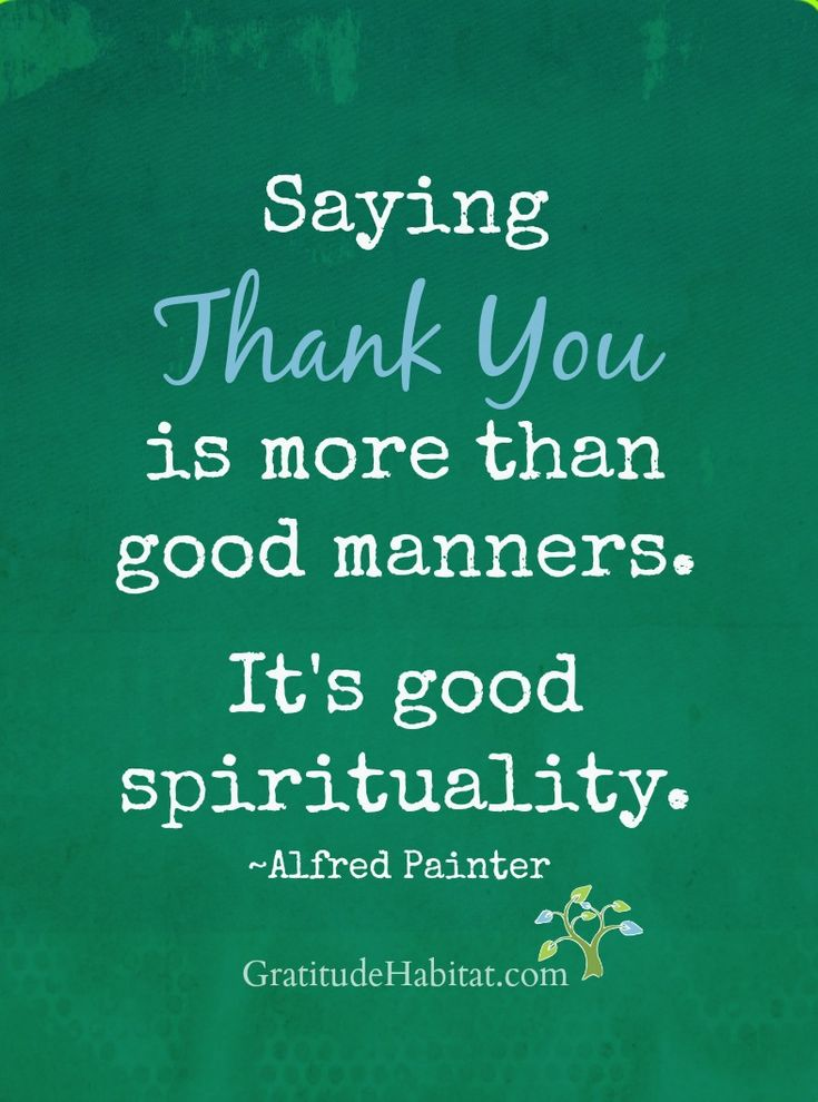 Thank you! Visit us at: www.GratitudeHabi... #Thankyou #gratitude #spirituality