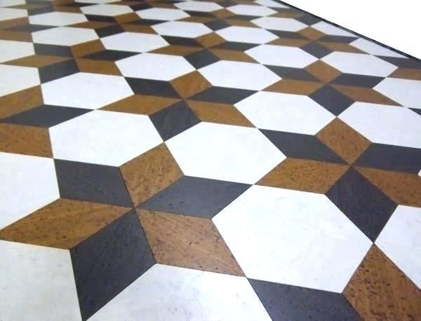 Cork Tiles Wall Cork Flooring Cork Colored Cork Floor And Cork Wall Tiles What Is Cork Flooring Never Cork Board Wall Tiles Cork Flooring Natural Cork Flooring