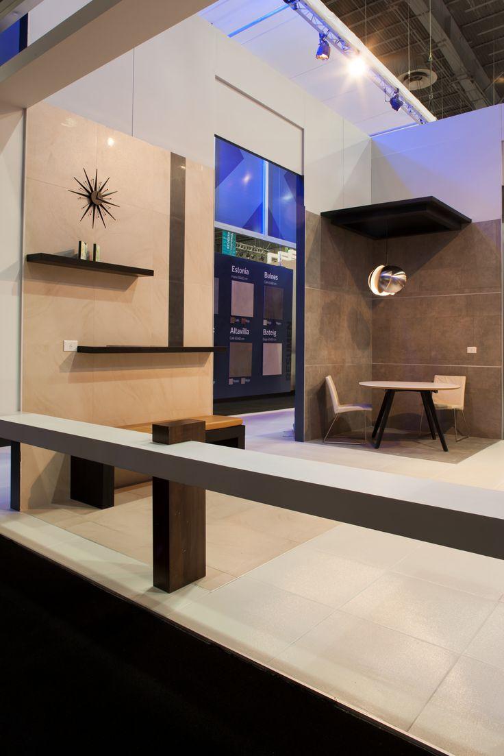 54 best expo cihac 2013 images on pinterest floors - Piso porcelanico esmaltado ...