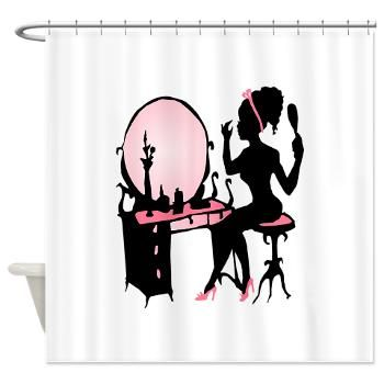 Pin By Photography Tk Designs On Shower Curtains Pinterest