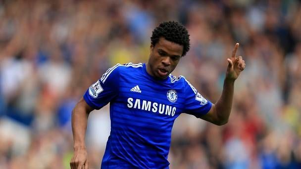 chelsea players remy - Google Search