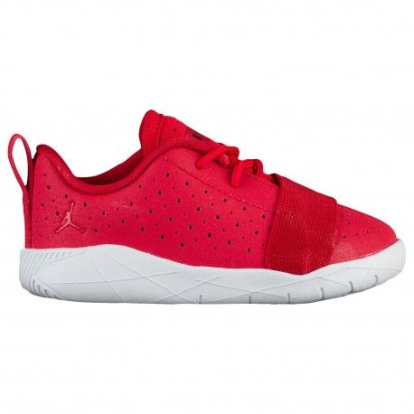 $44.99 tournament time bad luck with the last game but we getting their  cheap toddler jordan shoes,Jordan Breakout - Boys Toddler - Basketball - Shoes - Gym Red/Black/Pure Platinum-sku:81451603 http://jordanshoescheap4sale.com/770-cheap-toddler-jordan-shoes-Jordan-Breakout-Boys-Toddler-Basketball-Shoes-Gym-Red-Black-Pure-Platinum-sku-81451603.html