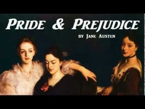 a summary of the novel pride and prejudice by jane austen Pride and prejudice: synopsis / book summary by jane austen free study guide: pride and prejudice by jane austen - free booknotes previous page.