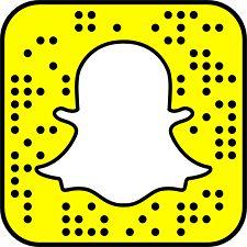 Vivi-Anne Stein Snapchat Username & Snapcode  #snapchat #Vivi-AnneStein http://gazettereview.com/2018/01/vivi-anne-stein-snapchat-username/
