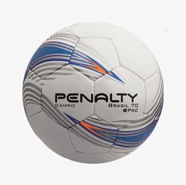 Penalty Brasil 70 Pro jalkapallo on klassinen huipputason futispallo!