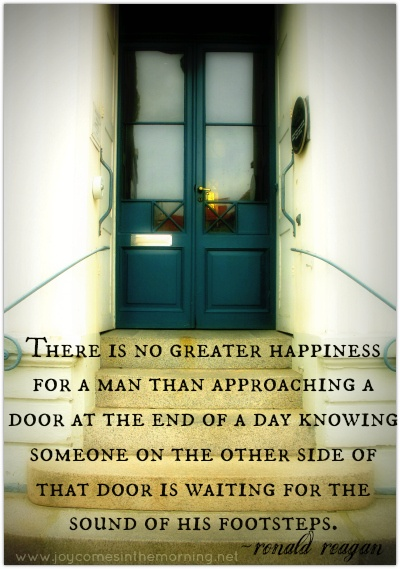 People On Sides Of Door : Best sweetest quotes on pinterest from movies
