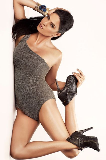 Veena Malik Hot Pics _003