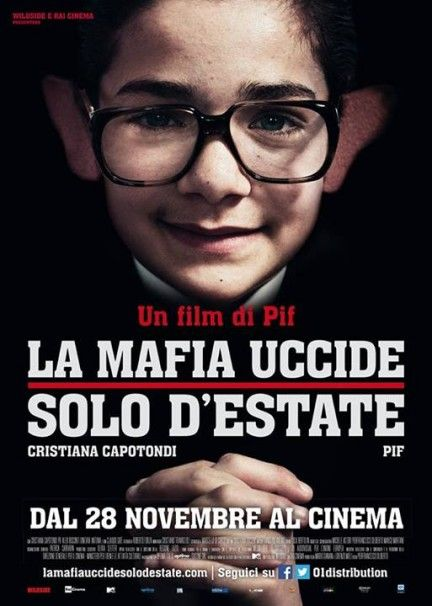 http://ars.pl/wp-content/uploads/2014/11/mafia-zabija-jedynie-latem-plakat.jpg