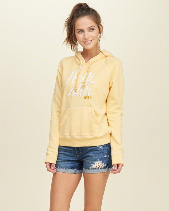 Hollister is the fantasy of Southern California, with clothing that's  effortlessly cool and totally accessible. Shop jeans, t-shirts, dresses, ...