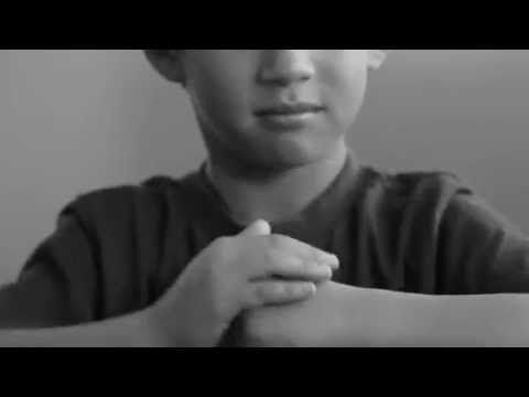 """""""SOLO RESPIRA"""" Documental de pocos minutos que explica la importancia de RESPIRAR para calmar las emociones"""