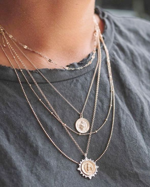 31+ Jewelry store engraving near me ideas