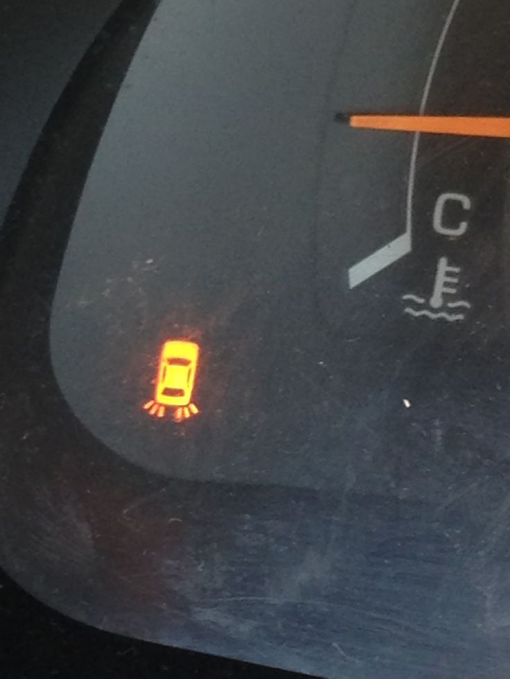 I bought a used 1994 Camry XLE without a manual and this light keeps poppping up on my dash here and there. What does it mean? It's not an indicator for having an bad brake light or reverse light and it has nothing to do with the trunk being open or closed. Thanks! #Toyota #cars #RAV4 #car #Prius #Corolla