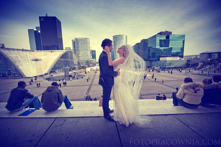 #wedding #photo #session #paris #couple #fotopracownia