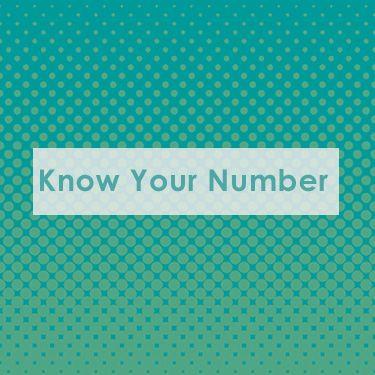 17 best  - retirement withdrawal calculator