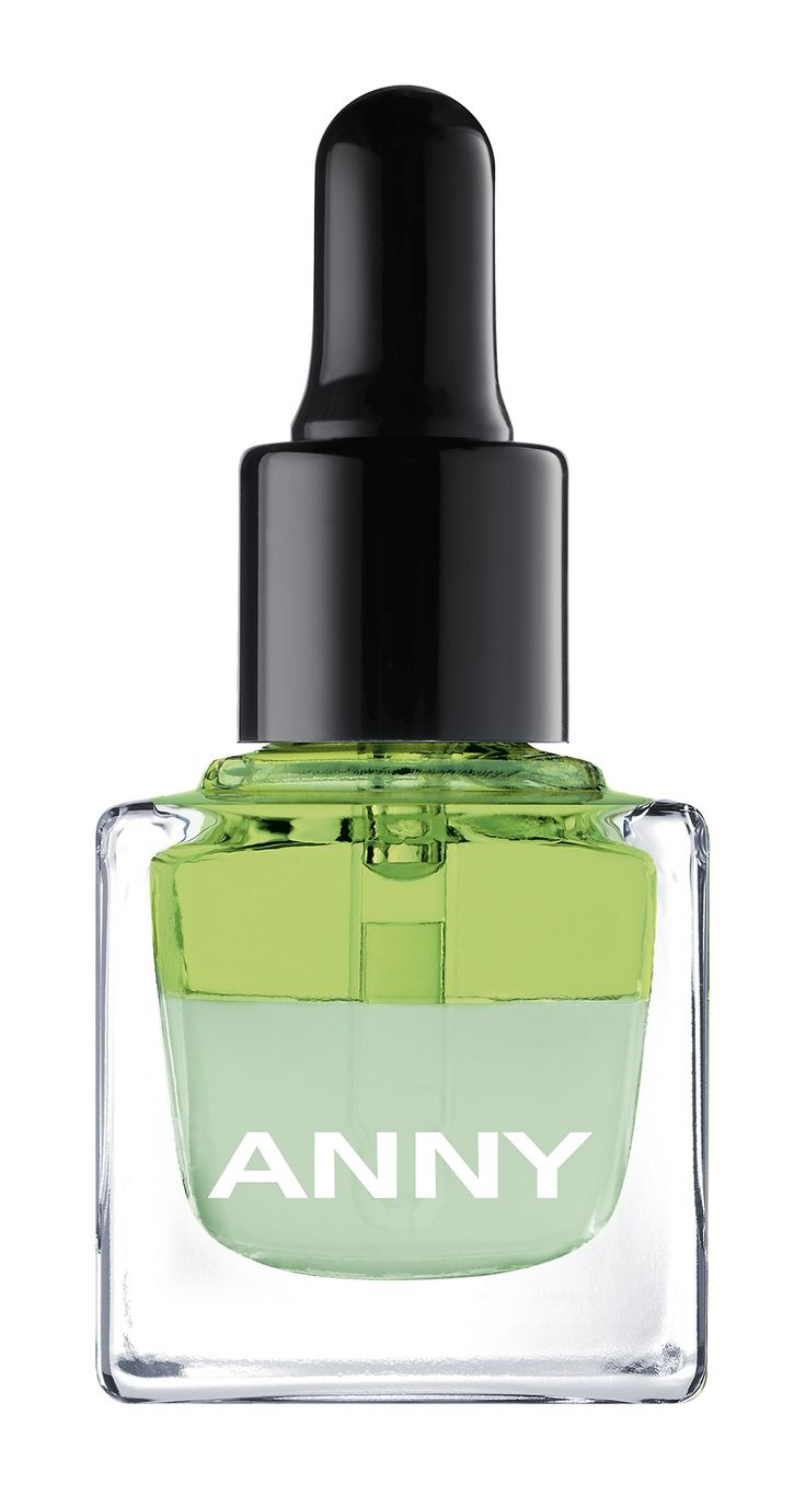 ANNY GREEN TEA HYALURONIC SHOT No. A10.982 / ANNY green tea hyaluronic shot is a 2-phase serum with moisturizing hyaluronan for smooth cuticles and healthy nails. http://www.anny-cosmetics.de/en/nail-care/green-tea-power/green-tea-hyaluronic-shot-a10-982.html
