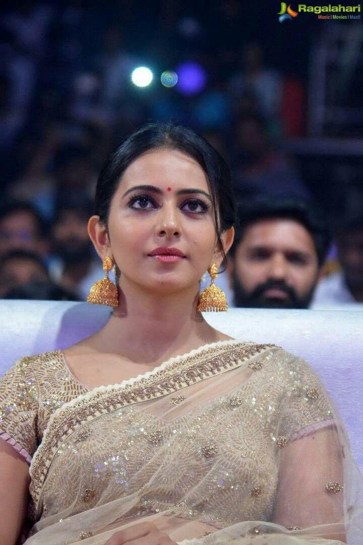 62 Best Pronab Images On Pinterest  Bollywood Actress -3706
