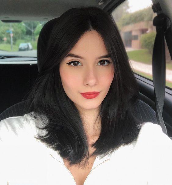 Best Shoulder Length Haircuts 2019