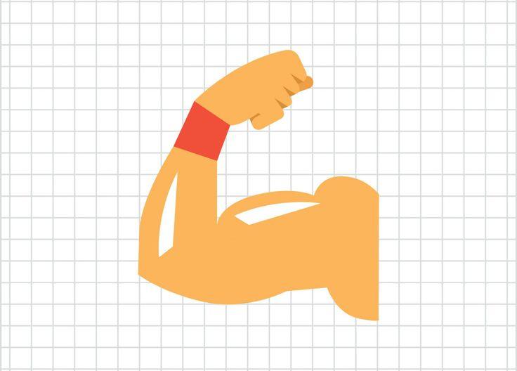 Här följer ettöversattgästinläggav dr Jason Fung, kanadensisk njurspecialist och världsledande expert på periodisk fasta ochLCHF: Kan fasta vara bra för att bygga muskler och ha en föryngrande effekt via frisättning av tillväxthormon? Fysiologin vid fasta är fascinerande. Vinsten med fasta ligger inte bara i reduceringen av kalorier, utan de fördelaktiga hormonella förändringarna. En av de...