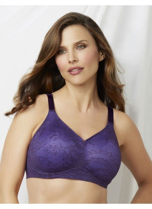 dbac2201821 What is equivalent to a 40DD bra  - What matches that size