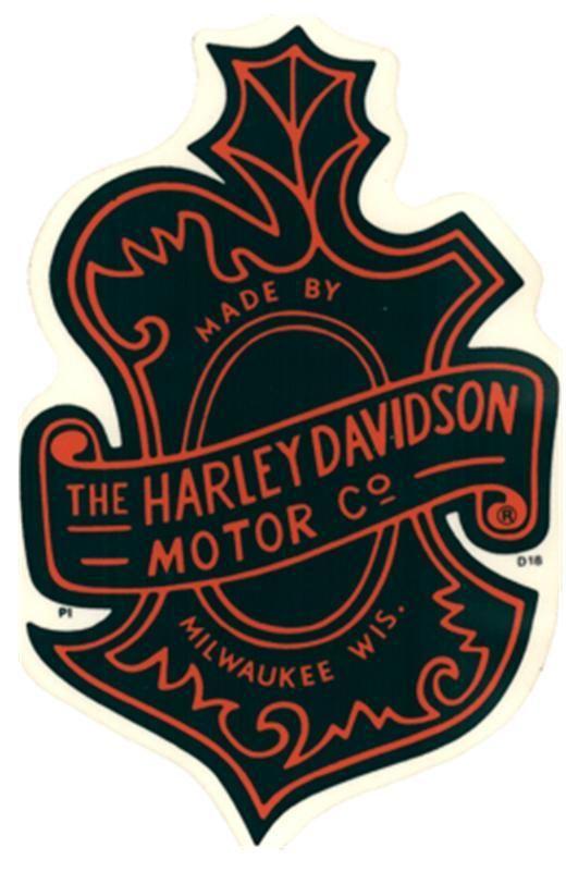 68 best harley davidson images on pinterest harley davidson rh pinterest com harley davidson logo wallpaper android harley davidson logo wallpaper android