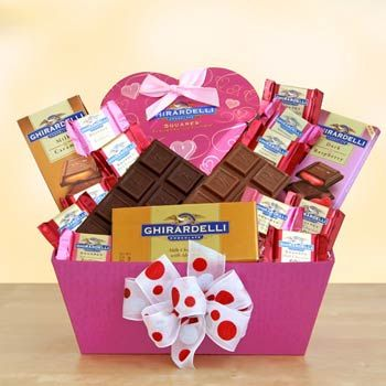 40 best Spa Gift Basket images on Pinterest | Spa gift baskets ...