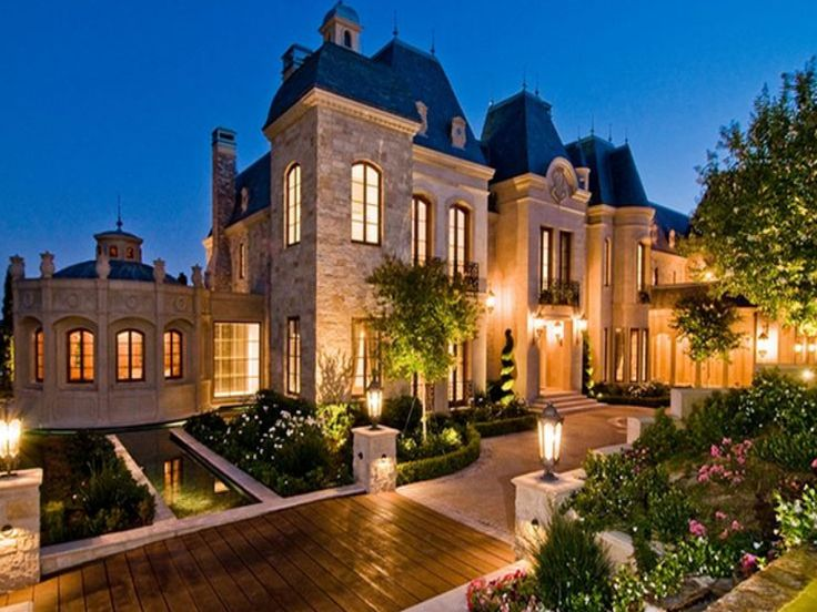 french chateau style homes best 25 chateau homes ideas on 17761