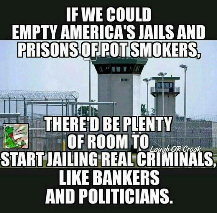 Amazing how our society will let them cheat and hurt citizens but yet get away with it....