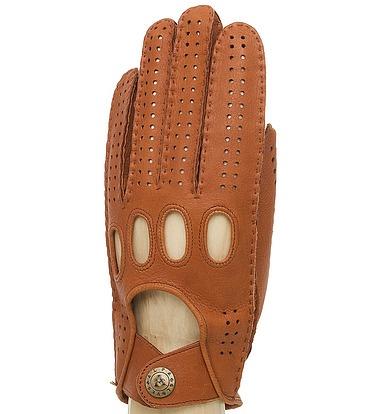 Alpa Gloves, butik.ru