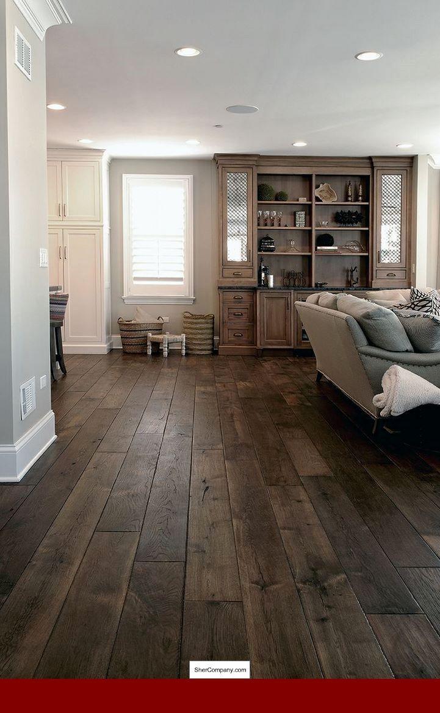 Wood Grain Floor Tile Ideas Contemporary Laminate Flooring Ideas And Pics Of Grey Living Farm House Living Room Hardwood Bedroom Floors Living Room Wood Floor