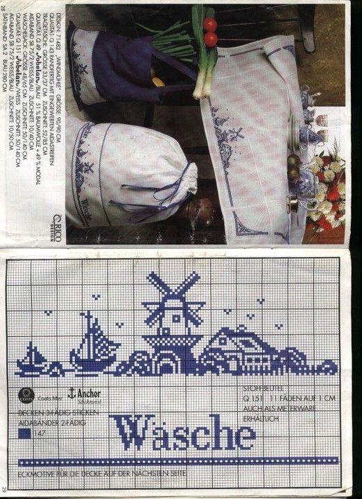 waszak---(laundry bag?)