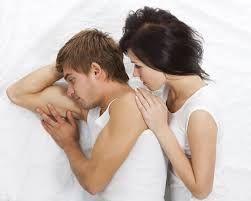 Penis Enlargement Treatment Consult Dr +91 9999216987