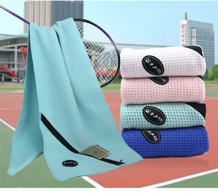 Best Mens Gym Towel: 25+ Best Ideas About Outdoor Gym On Pinterest