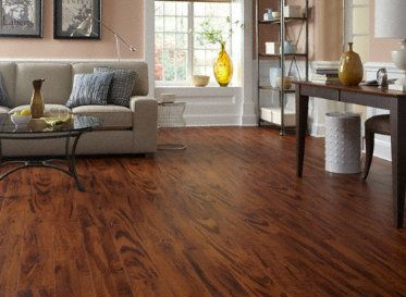 1000 Images About Wood Look Plank Vinyl Click On