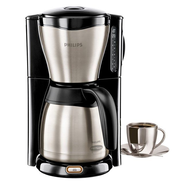 Cafetière isotherme HD7546/20 PHILIPS