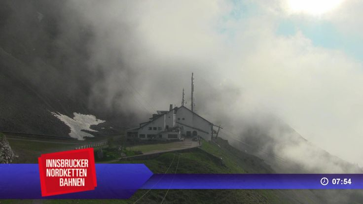 Webcams in den Tiroler Bergen, aktuelles Wetter und Vorhersage für Tirol -http://www.christianreiter.at/webcams - für Freizeitticketbesitzer, Bergsportler, Mountainbiker, Paragleiter & Drachenflieger, Skifahrer & Snowboarder
