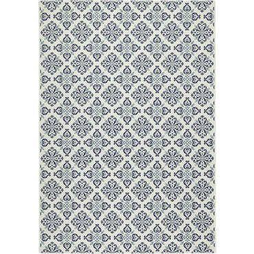 17 meilleures id es propos de tapis pas cher sur pinterest idee deco pas - Tapis 160x230 pas cher ...