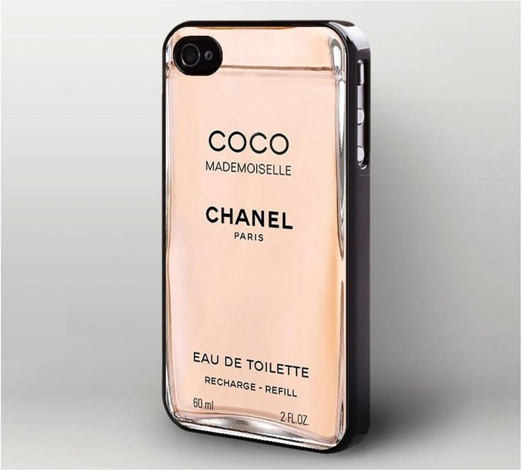 iphone 7 coque coco