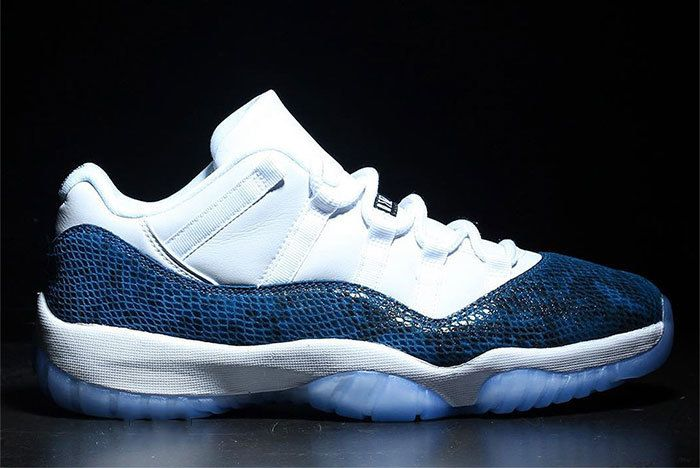 The 5 Most Anticipated Sneaker Releases
