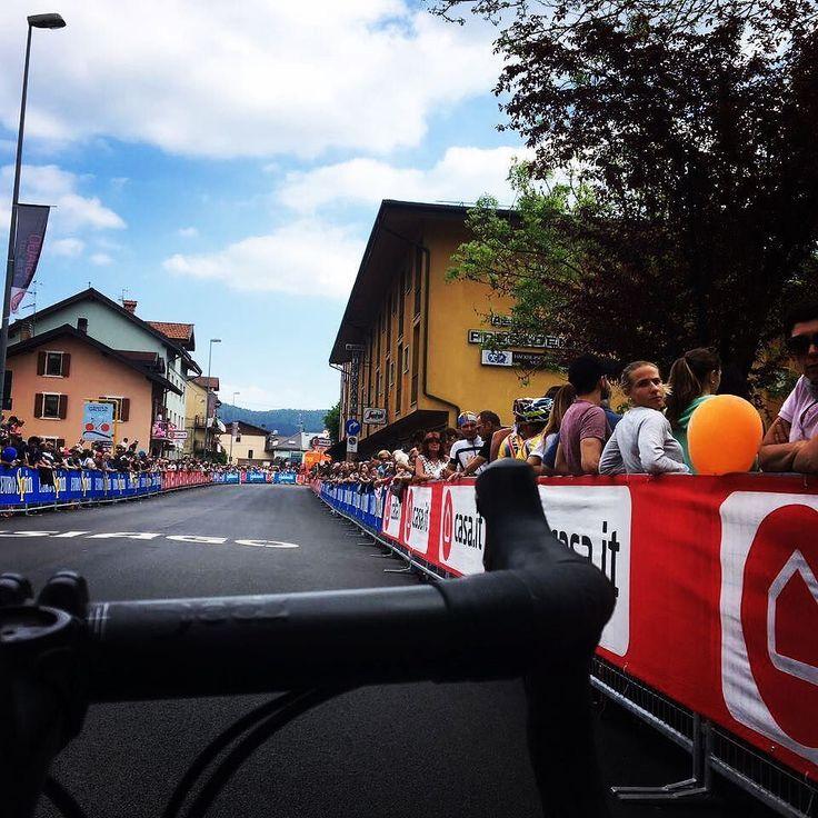 Giro 100 #guee #cyclinglife #giroditalia #cycling #outdoors #biking #bike #cycle #bicycle #instagram #fun