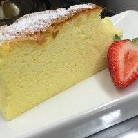 Receita do dia: Ana Maria ensina a fazer Cheesecake com 3 ingredientes