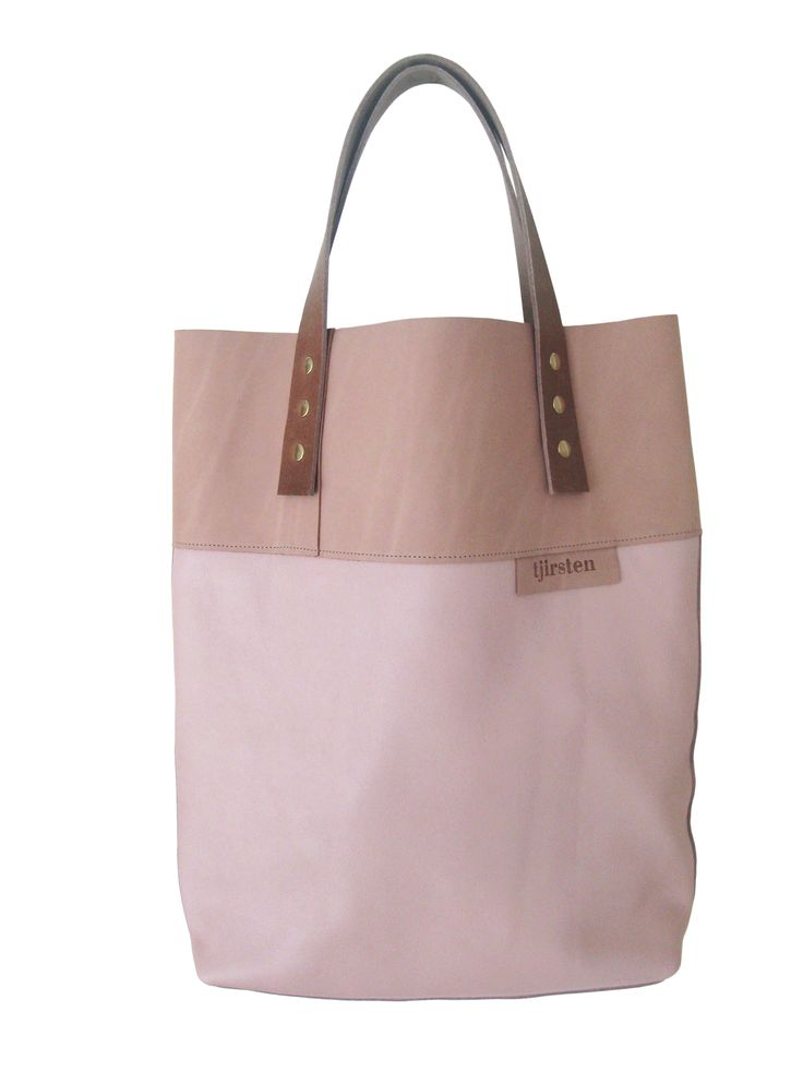 Restpartij Tassen Te Koop : Beste afbeeldingen van tassen bags