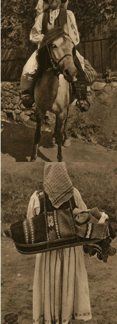 4. Roumania 1933