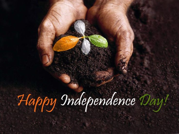 15 aug Happy Independence Day Images HD
