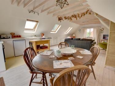 Blackthorn Barn. A cottage with a waterside view.  http://www.cottageholidays.co.uk/cottage/cb524-blackthorn-barn