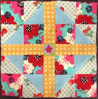 PrettyQuilt Ideas, Girls Generation,  Comforter, Quilt Blocks Pattern, Small Quilt, Girls Quilt, Amity Girls, Quilts Block, Block Ideas