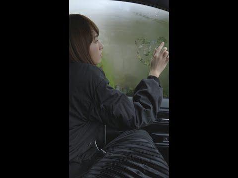 【ノア】#ブラックフライデー パンダ篇(11月24日) - YouTube