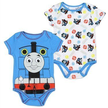Best 100 Baby Clothes Images On Pinterest Babies Clothes Baby