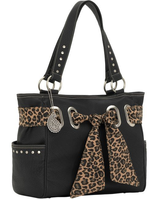 Bandana Women's Bandana Signature Large Carry-All Tote  http://www.countryoutfitter.com/products/36701-womens-bandana-signature-large-carry-all-tote-0